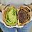 Thumbnail: Pistachio Croissant/CONKEY'S
