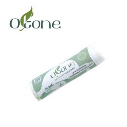Biodegradable Roll Garbage Bag L (size 24*28 inches) * 12pcs/pack