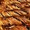 Thumbnail: Chocolate Twist/ CONKEY'S