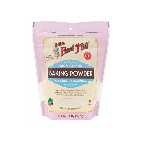 Baking powder 397G ผงฟู