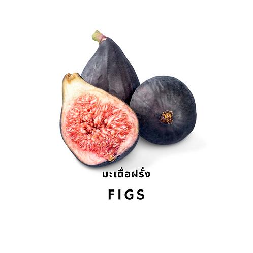 Figs 300g