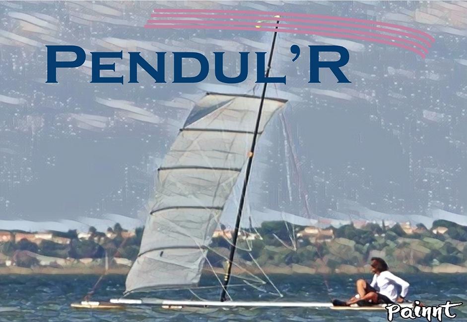 pendulr.png