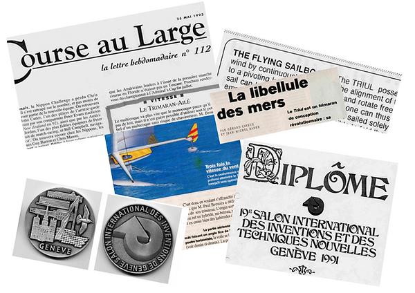 Sit_publications.png