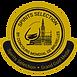 gold medal spirits selection.png