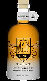 HAVN-spirits-rum-GEO-Georgetown-bottle.p
