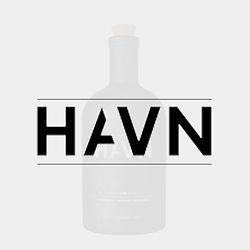 HAVN.jpg