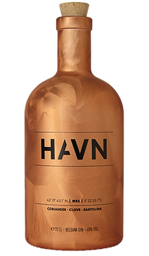 HAVN-spirits-gin-MRS-Marseille-bottle-20