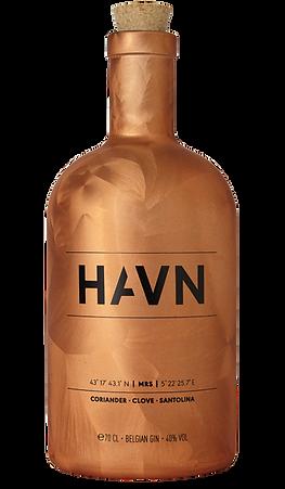 HAVN-spirits-gin-MRS-Marseille-bottle-20