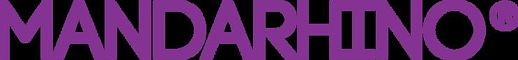 MANDARHINO® purple.png