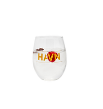 HAVN ANR & Tonic