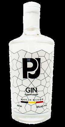 PJ Gin Elderflower.png