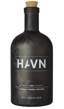 HAVN-spirits-gin-ANR-Antwerp-bottle-2017