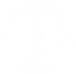 belgian-spirits-logo-2_zonder_huisje-wit