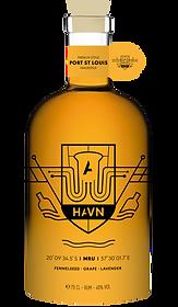 HAVN-spirits-rum-MRU-Mauritius-bottle.pn