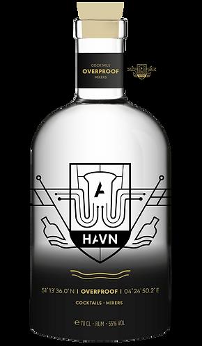 HAVN-spirits-rum-overproof-bottle.png