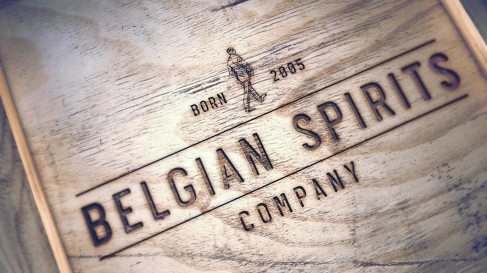 belgian spirits logo.jpg