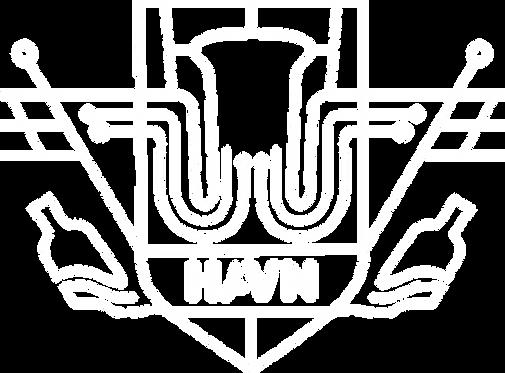 HAVN RUM Partial LogoAsset 2.png
