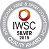 IWSC SILVER 2018.png
