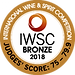 IWSC BRONZE 2018.png