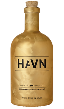 HAVN-spirits-gin-BKK-Bangkok-bottle-2017