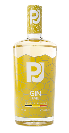 PJ Gin Apple.png