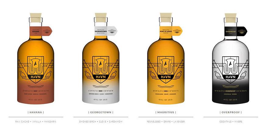 Havn-Rum.jpg