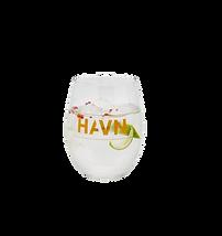 HAVN CPH & Tonic