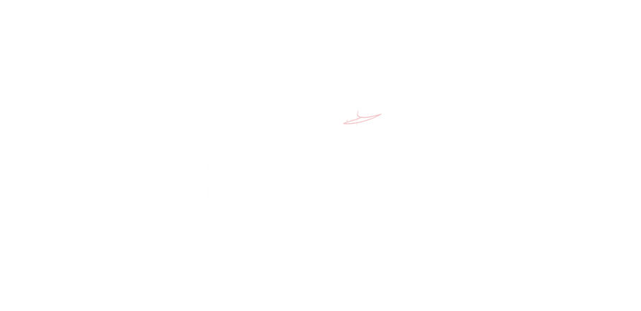 logo%20bsc%20wit_edited.png