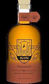 HAVN-spirits-rum-HAV-Havana-bottle-OK.pn
