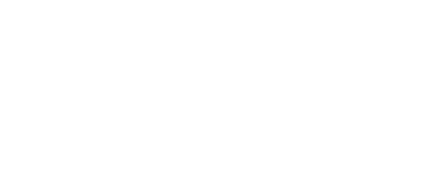 HAVN LogoAsset 2.png