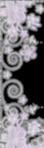 flower%20frame_edited.png