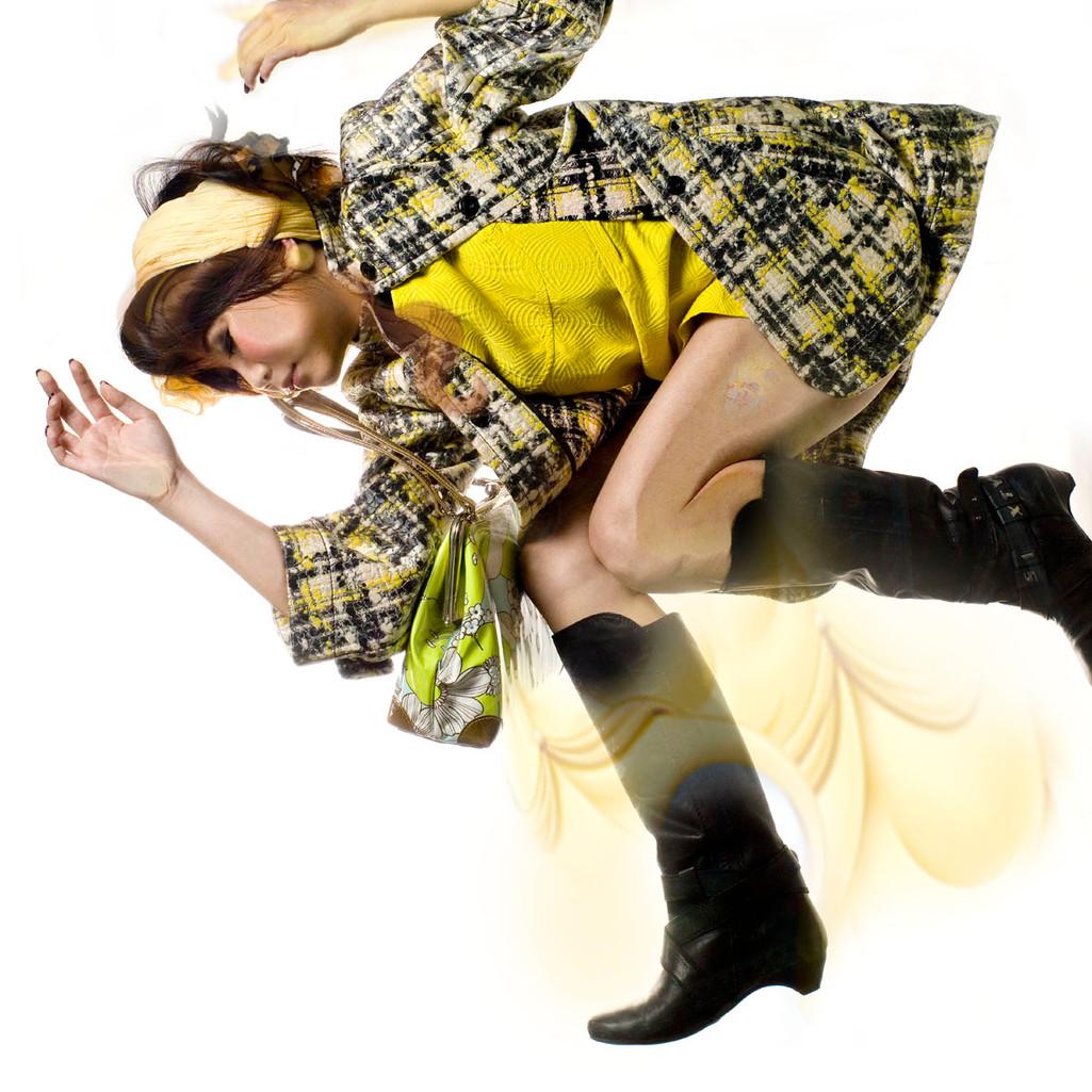 Fairy Tales - Princess Belle