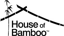 House-Of-Bamboo-Logo.jpg