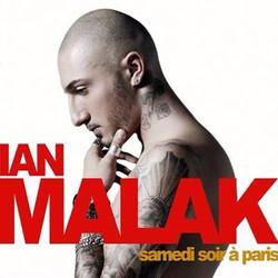 Ian Malak