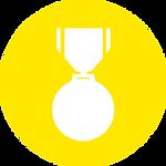 medalhas.png