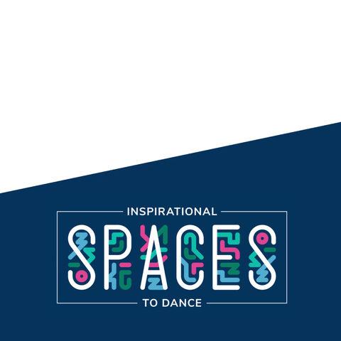 Spaces Challenge 2