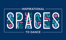 Spaces Challenge 3 & Info...