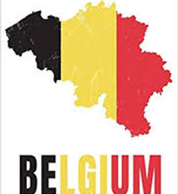 belgium1.jpeg