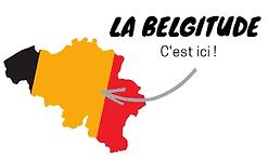Belgitude.png