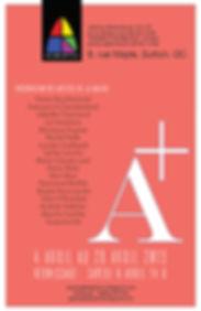 Invitation_Présentation_des_artistes_de_