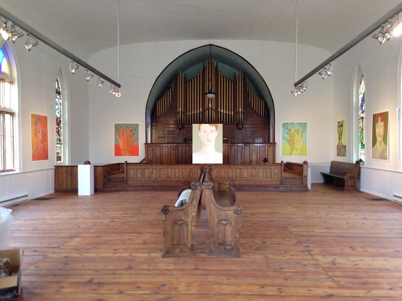 Galerie Art Plus