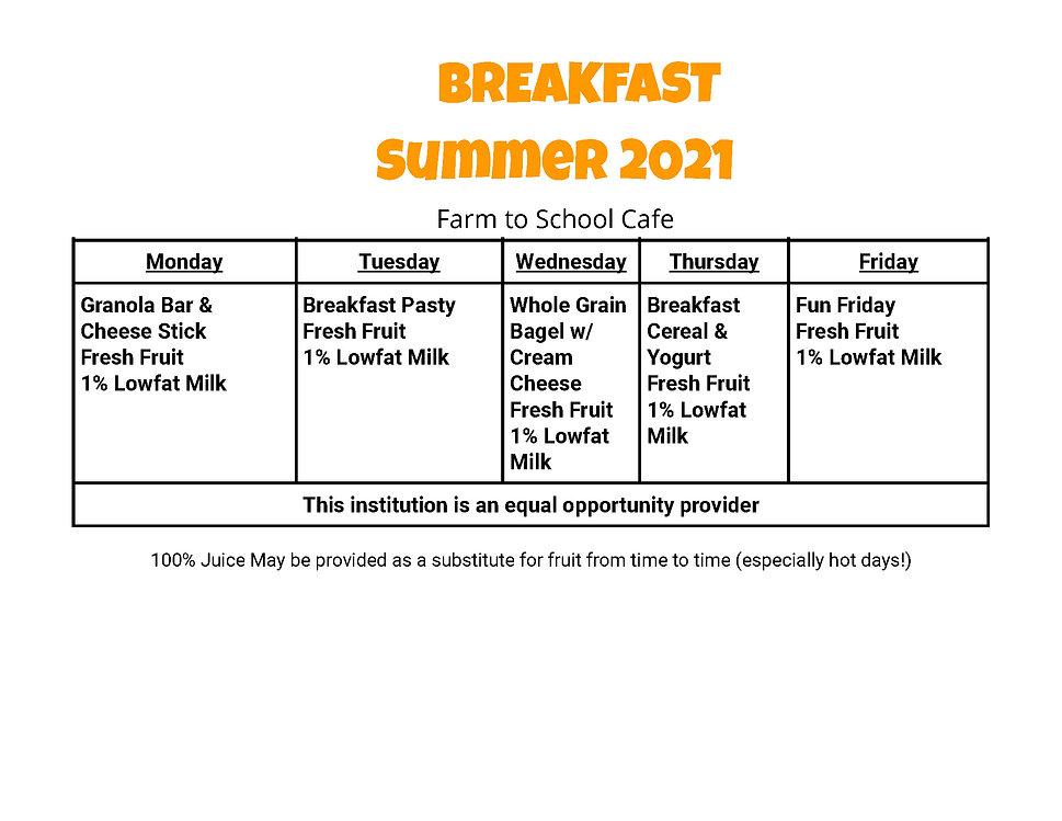 SFSP 21 Breakfast Menu (1).jpg