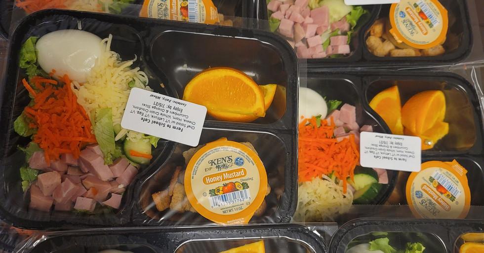Chef Salads.jpg