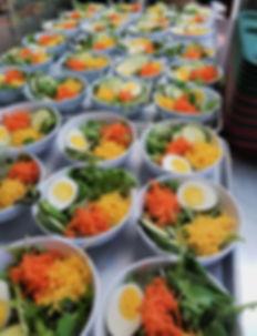Chef Salad Spread.jpg