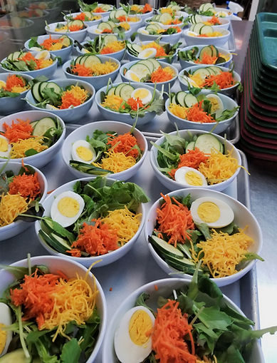 Chef Salad Spread.jpg