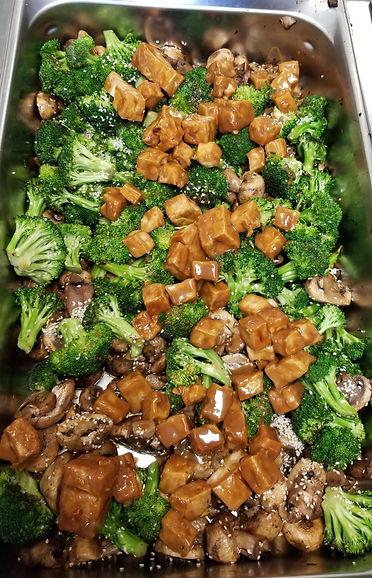 Tofu Stir Fry_edited.jpg
