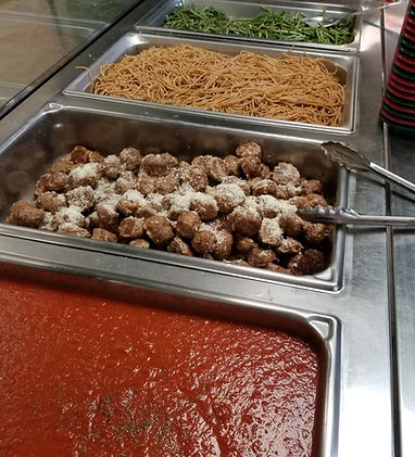 Meatball spread.jpg