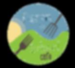 logo%20fsc_edited.png