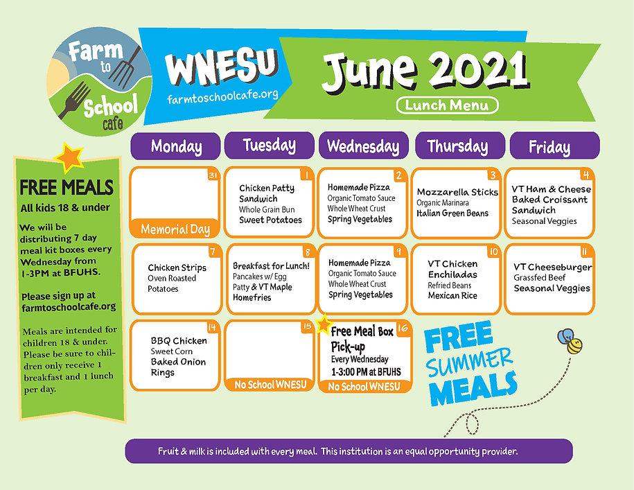 June 2021 Lunch Menu copy.jpg