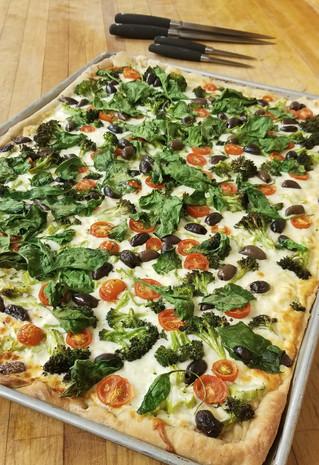 veggie pizza.jpg
